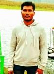 Ramdhani