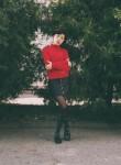 Tatyana, 18  , Taganrog