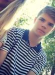 Evgeniy, 19  , Khartsizk