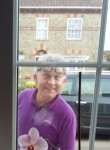 Peter, 60  , Letchworth