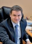 Алексей, 47 лет, Алматы