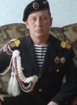 Ildar, 42  , Naberezhnyye Chelny