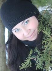 Koketka, 33, Russia, Tver
