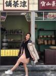 kiki, 27, Taichung