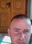 Andrey, 39  , Kiev