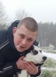 Nikita, 20  , Pruzhany