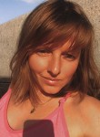 Alina, 34, Moscow