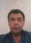 Bakhtiyar, 48  , Ganja