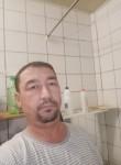 Davlet, 41  , Yekaterinburg