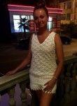 Olesya, 30  , Tomsk