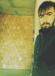 Doğukan, 27  , Dogubayazit