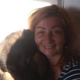 Kasyanova, 49  , Chelmza