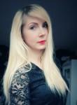 Viktoriya, 25  , Gatchina
