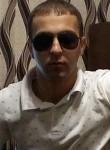 Gago, 27  , Yerevan