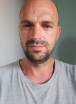Costa, 39  , Athens
