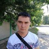 Petro, 28  , Vyshhorod