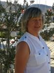 VALENTINA, 55  , Tiraspolul