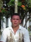 Pavel, 51, Stupino