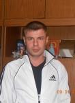 Юрий, 39  , Pospelikha