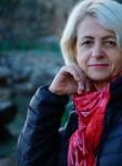 Kseniya Voloshina, 50  , Budva