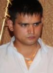 Rus, 33  , Novosibirsk