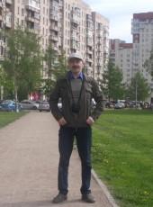 konstantin, 54, Russia, Saint Petersburg