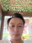 Lepppp, 35  , Haiphong