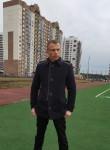Dmitriy , 25, Voronezh