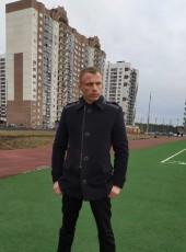 Dmitriy , 25, Russia, Voronezh