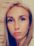 Lesya, 31  , Luga
