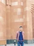 Shakro, 23  , Tbilisi