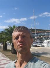 Oleg, 41, Ukraine, Zaporizhzhya