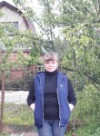 tatyana, 56  , Kirzhach