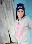 Lena, 51  , Pervomaysk