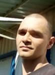 Artem, 30, Kiev