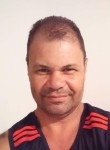 Osmar, 48  , Braganca Paulista