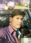 Dip Kumar, 28  , Hazaribag