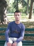 Shpati , 30, Tirana