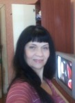 arina sitnikov, 54  , Tomilino