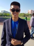 Mikhail, 23  , Kislovodsk