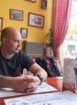 Roman, 39, Saratov