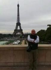 Hisham, 45, Canada, Burlington