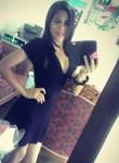 Yasmeli, 23  , Trujillo