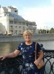 vera, 62  , Moscow