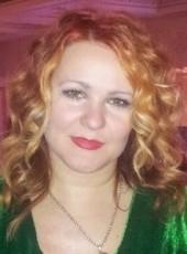 Elena, 49, Russia, Saint Petersburg