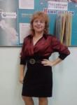 Aleksandra, 48  , Kamyzyak