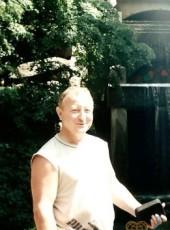 taras, 51, Ukraine, Kirovohrad
