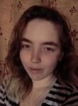 Alisa, 20  , Tatarsk