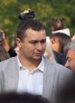 Dmitriy, 36  , Zelenogradsk