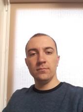 Maksim, 34, Ukraine, Donetsk